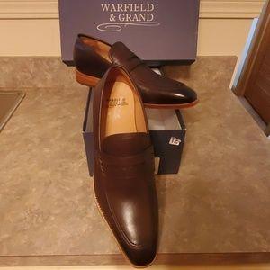 Warfield & Grand
